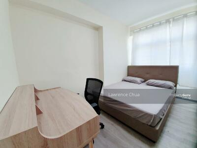 For Rent - 331A Anchorvale Street