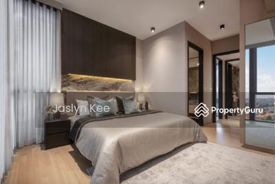 Condo Apartment For Sale 4 Bedrooms In Singapore Propertyguru Singapore