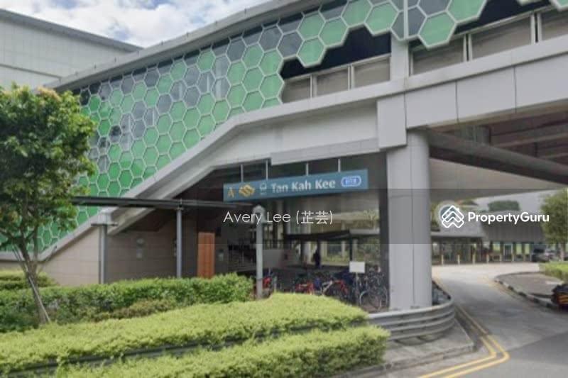 Eminence Landed ⭐️D11⭐️Tan Kah Kee MRT #127292744