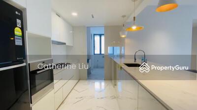 For Sale - Bedok Residences