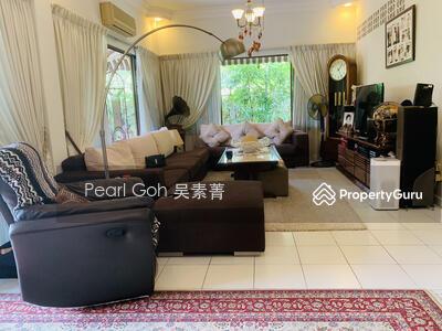 For Sale - Jalan Chulek