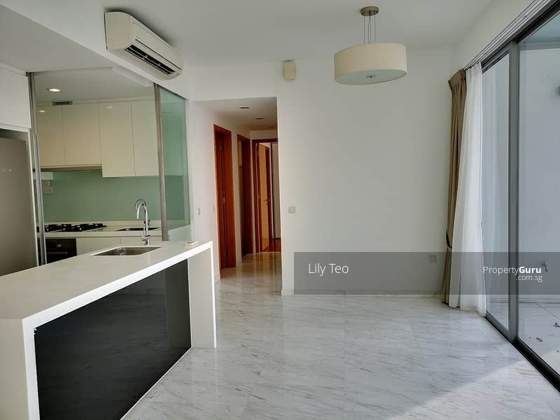 Centro Residences #130013872