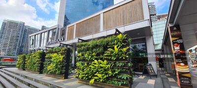 For Sale - ⭐ Future North-South Corridor ⭐ Freehold Landed Walk to United Square and Novena MRT ⭐