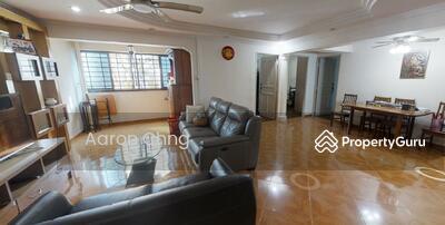 For Rent - 255 Serangoon Central Drive