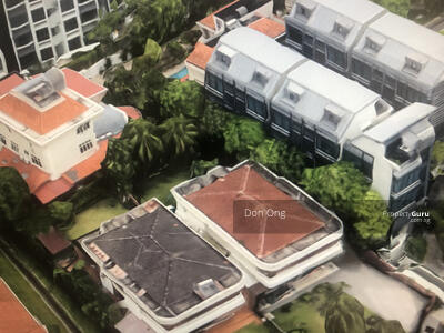 For Sale - ⭐️⭐️⭐️NEXT TO IRAS PRIME LAND FOR REDEVELOPMENT BUNGALOWS & APARTMENTS VERY MOTIVATED SELLER⭐️⭐️⭐️