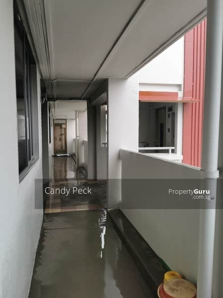 515 Hougang Avenue 10 #128622940