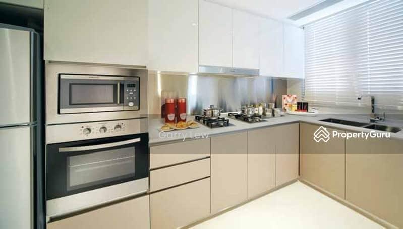 Hedges Park Condominium #127338836