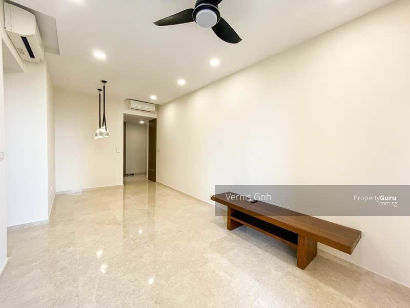 Seaside Residences #130271452