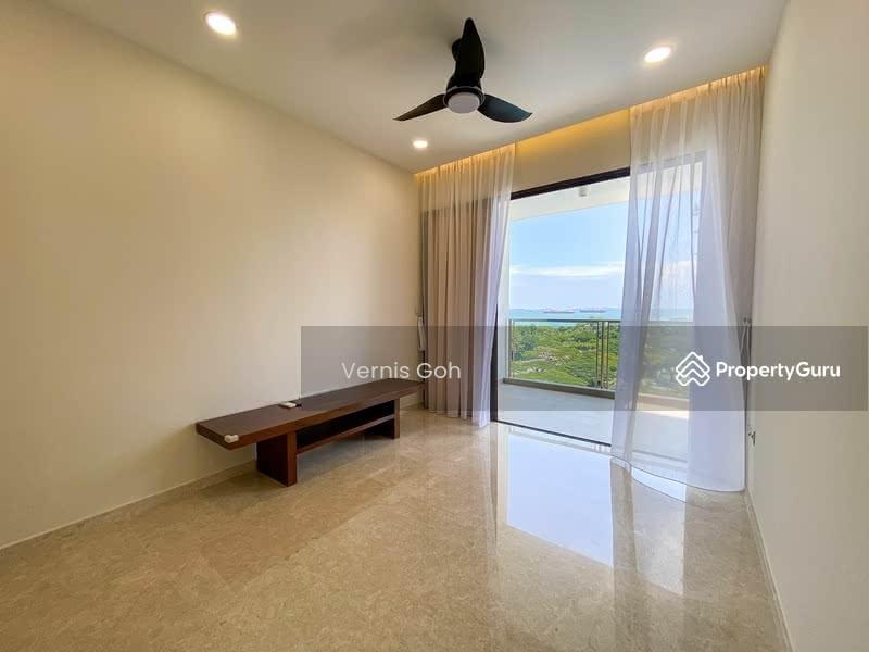 Seaside Residences #130271456
