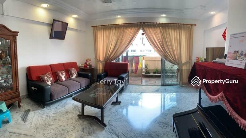 125 Bukit Batok Central #127354988