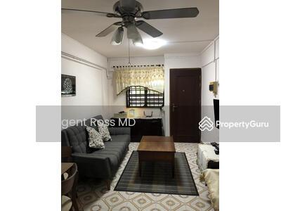For Sale - 442 Ang Mo Kio Avenue 10