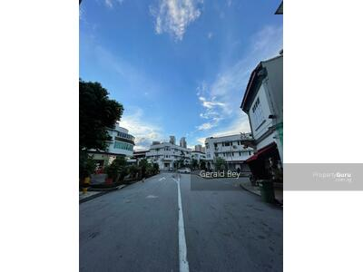For Sale - Eng Hoon Mansions