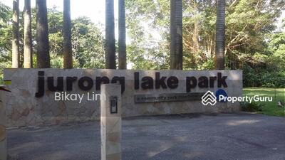 For Sale - Lakeside Grove