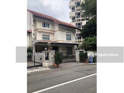 For Sale - Jalan Arnap
