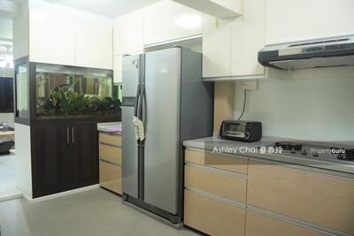 For Sale - 32 Bedok South Avenue 2