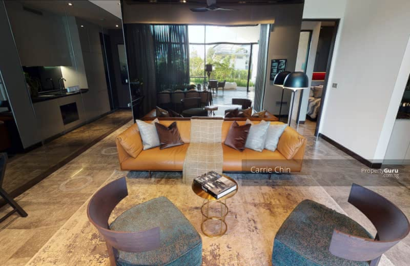 For Sale - Midtown Modern