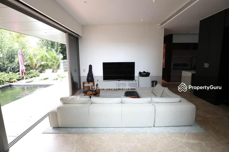 Living Room Scene 2