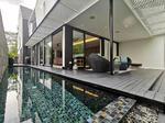 ★ Hillview Garden ★ Modern Semi-D with Pool ★