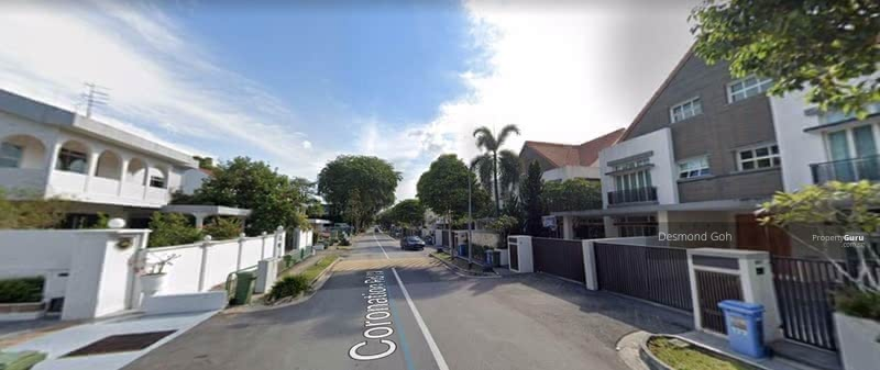 2-storey freehold bungalow near Nanyang Primary vicinity for sale #127437660