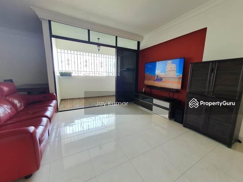 273A Jurong West Avenue 3 #127484830