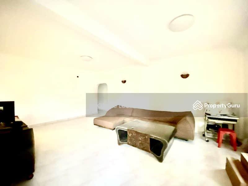 Adelphi Park Estate #127442572