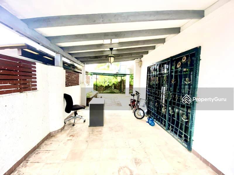 Adelphi Park Estate #127442574