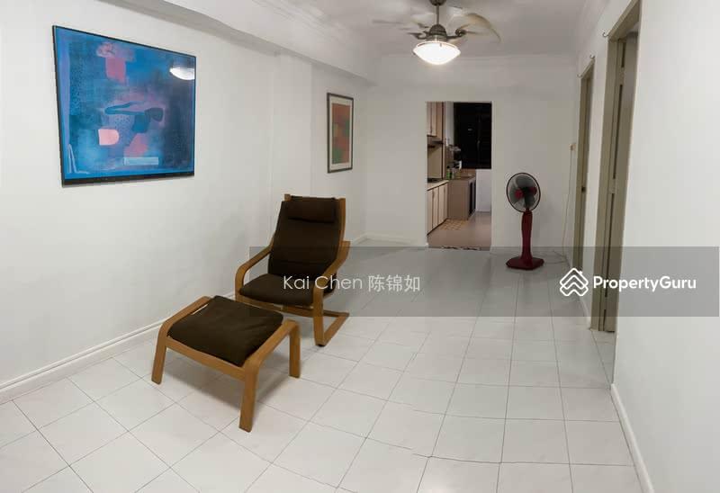 27 New Upper Changi Road #128925320