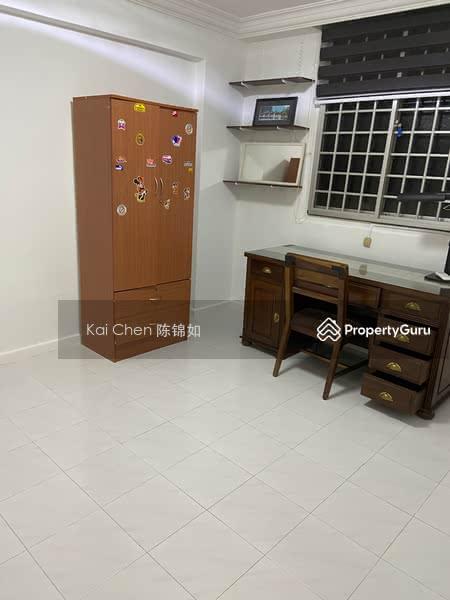 27 New Upper Changi Road #128925322