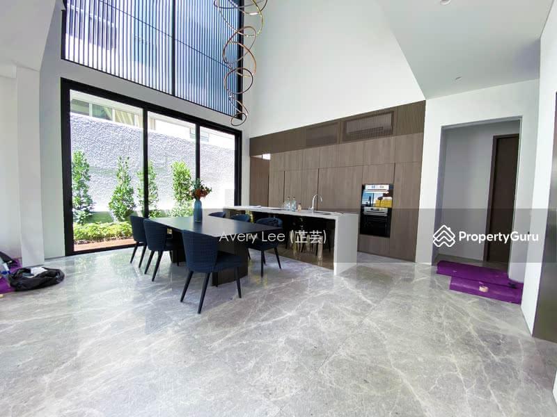 ⭐️D21⭐️ Hua Guan Avenue Sian Tuan #127456300