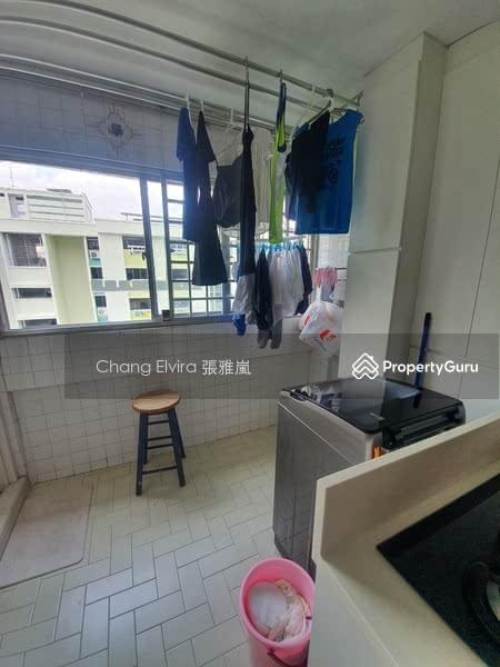 203 Yishun Street 21 #127474622