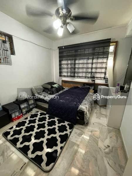 816 Jurong West Street 81 #127477582