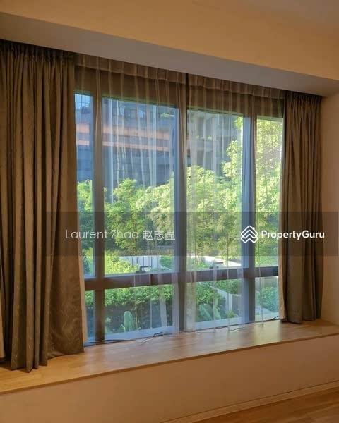 Leedon Residence #127490508