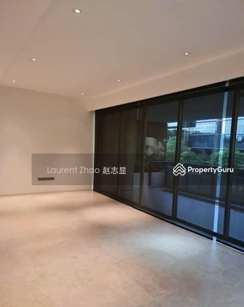 Leedon Residence #127490518