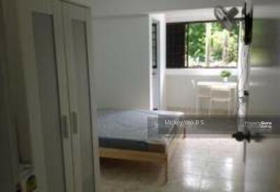 For Rent - 509734