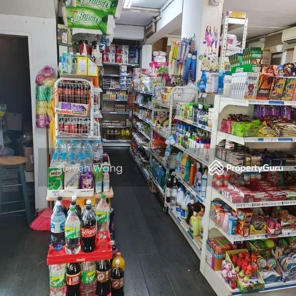 21 Chai Chee Road #127494916