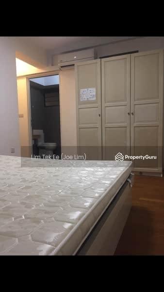 665A Punggol Drive #127511786