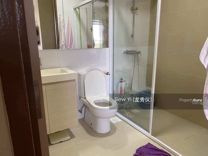519A Tampines Central 8 #127504048