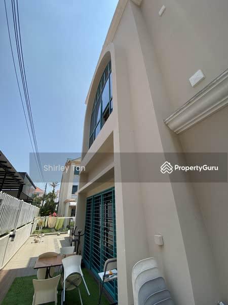 Guan Soon Terrace #127504112