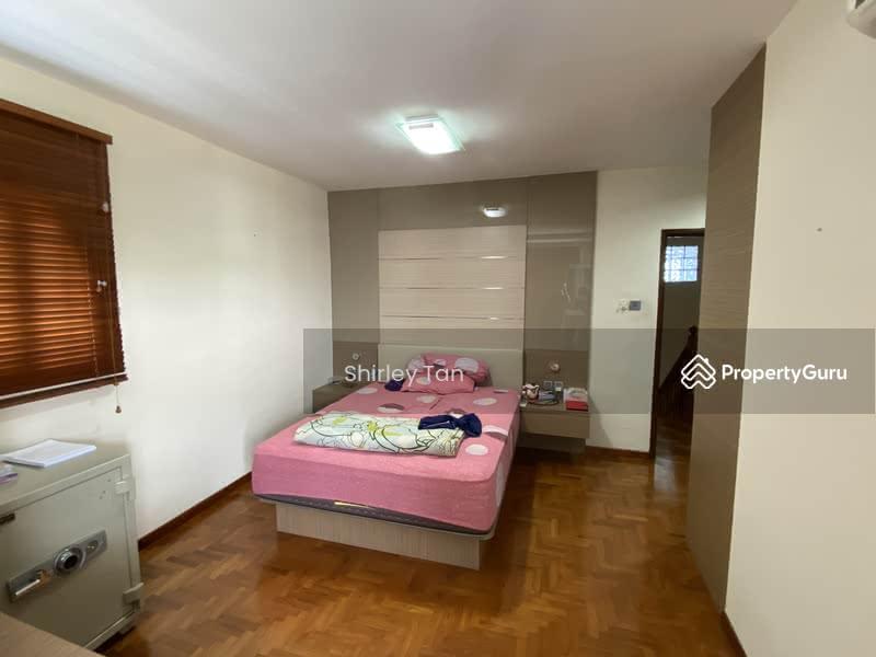 Guan Soon Terrace #127504146