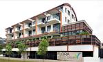 Flora View