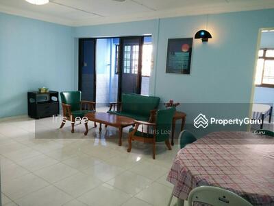 For Sale - 255 Serangoon Central Drive