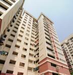 447 Choa Chu Kang Avenue 4