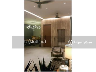 For Sale - ✨ Landed House ✨ Mega Building ✨ Non Strata ✨Luxurious ✨ 200m MRT ✨ 1km ACS + SJI ✨