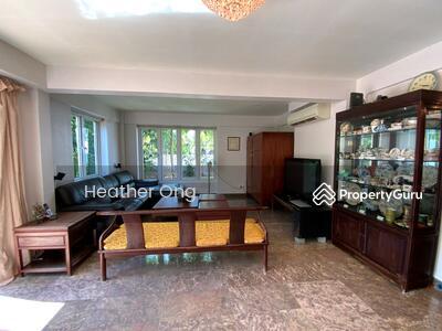 For Sale - Frankel Estate Cul-de-sac