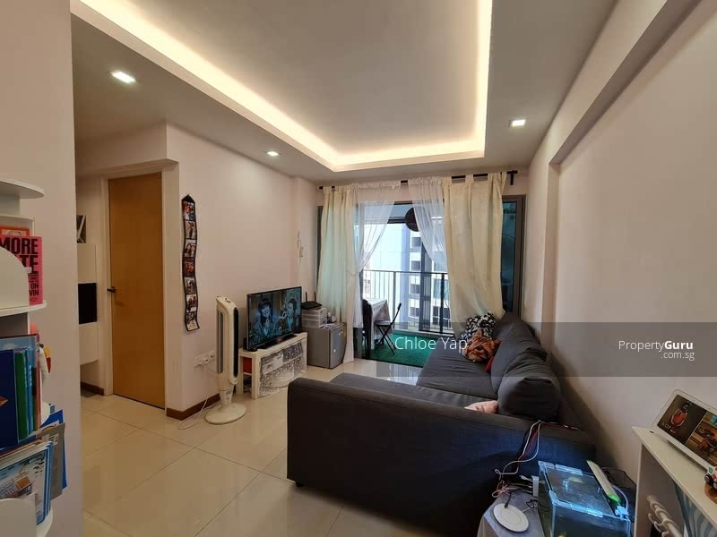520C Tampines Central 8 #128770848