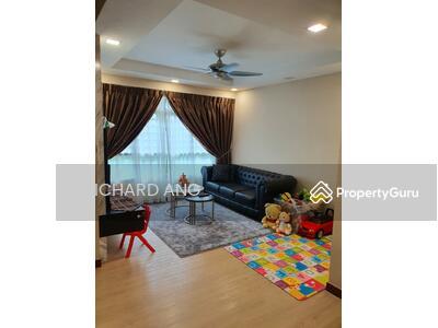 For Sale - 511A Yishun Street 51