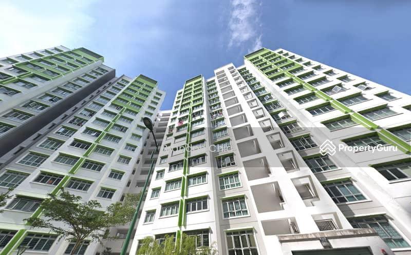 808C Chai Chee Road #127543572