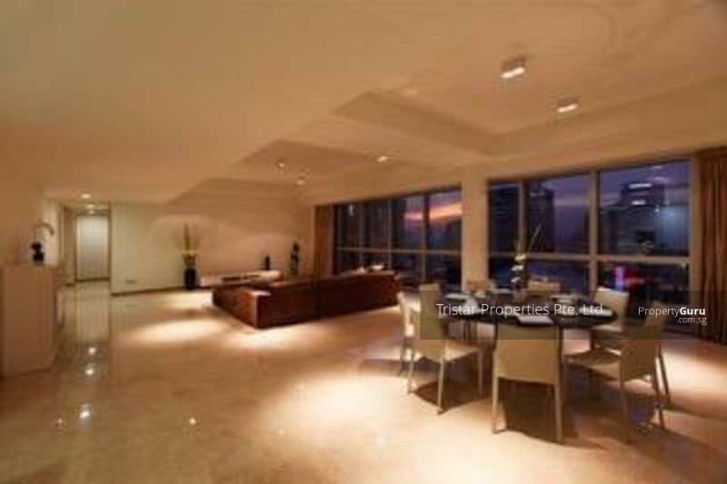 Marina Bay Residences #127548460