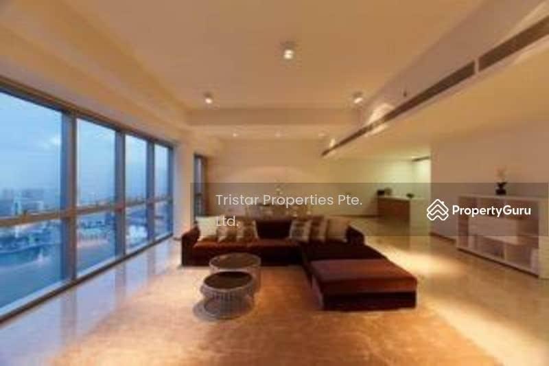 Marina Bay Residences #127548482