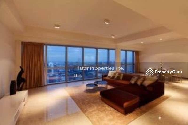 Marina Bay Residences #127548486